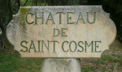 Chateau_De_Saint_Cosme-1
